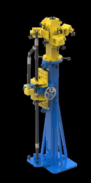 Hydraulikvorrichtung-540x1024