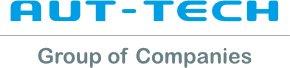 AUT-GROUP-Logo-